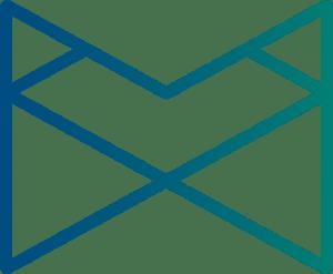 PULSAQUA Test Logo